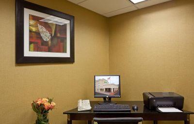 Holiday_Inn_Hotel_Suites_MARLBOROUGH-Marlborough-Business_centre-1-137970.jpg
