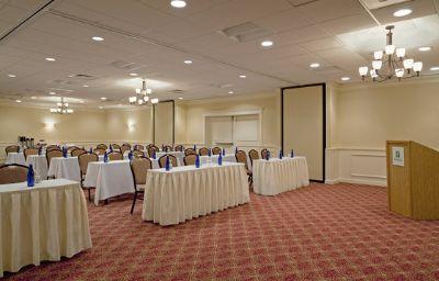 Holiday_Inn_Hotel_Suites_MARLBOROUGH-Marlborough-Conference_room-12-137970.jpg
