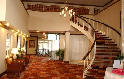 PARK_INN_BY_RD_HARRISBURG_WEST-Mechanicsburg-Hall-137987.jpg