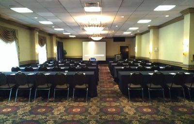 PARK_INN_BY_RD_HARRISBURG_WEST-Mechanicsburg-Conference_room-1-137987.jpg
