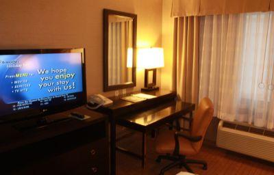 Holiday_Inn_SEATTLE-Seattle-Room-17-138262.jpg