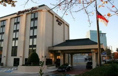 Hampton_Inn_Atlanta-Buckhead-Atlanta-Exterior_view-11-138883.jpg
