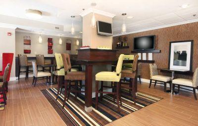 Hampton_Inn_Atlanta-Buckhead-Atlanta-Restaurant-21-138883.jpg