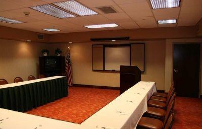 Hampton_Inn_Suites_Newtown-Morrisville-Conference_room-1-138922.jpg