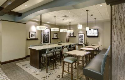 Hampton_Inn_-_Suites_Buffalo-Downtown-Buffalo-Restaurant-2-139000.jpg