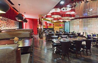 Crowne_Plaza_DALLAS_DOWNTOWN-Dallas-Restaurant-22-139151.jpg