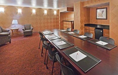 Crowne_Plaza_DALLAS_DOWNTOWN-Dallas-Conference_room-25-139151.jpg