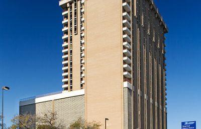 Crowne_Plaza_DALLAS_DOWNTOWN-Dallas-Info-15-139151.jpg
