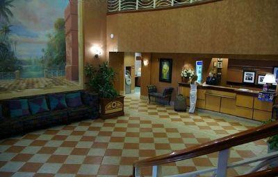 Hampton_Inn_-_Suites_-_Miami-Airport_South-Blue_Lagoon-Miami-Hall-1-139530.jpg