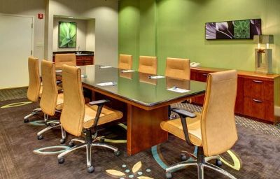 Hampton_Inn_-_Suites_-_Miami-Airport_South-Blue_Lagoon-Miami-Conference_room-139530.jpg