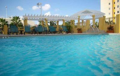 Hampton_Inn_-_Suites_-_Miami-Airport_South-Blue_Lagoon-Miami-Wellness_Area-139530.jpg