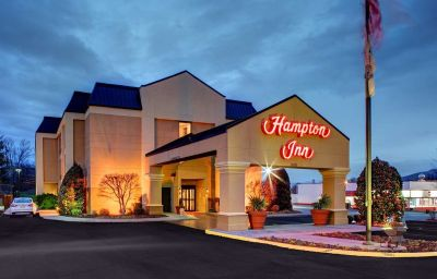 Hampton_Inn_Johnson_City-Johnson_City-Exterior_view-3-139908.jpg