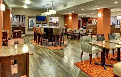 Hampton_Inn_Johnson_City-Johnson_City-Restaurant-12-139908.jpg