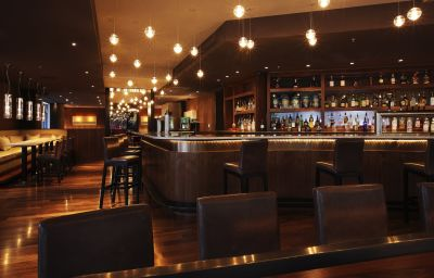 THE_DUPONT_CIRCLE_HOTEL-Washington-Hotel_bar-1-139996.jpg