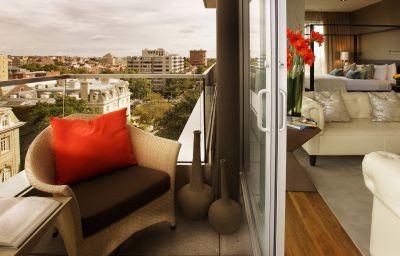 THE_DUPONT_CIRCLE_HOTEL-Washington-Suite-139996.jpg