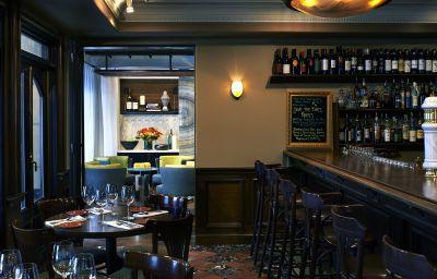 HOTEL_VINTAGE-Seattle-Restaurant-6-140025.jpg