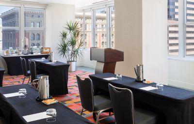 LOEWS_PHILADELPHIA_HOTEL-Philadelphia-Conference_room-10-140037.jpg