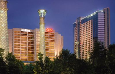 Omni_Hotel_at_CNN_Center-Atlanta-Exterior_view-1-140060.jpg