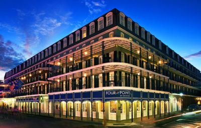Four_Points_by_Sheraton_French_Quarter-New_Orleans-Exterior_view-4-141429.jpg