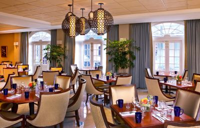 Four_Points_by_Sheraton_French_Quarter-New_Orleans-Restaurant-141429.jpg