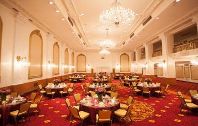 New_Yorker_Hotel-New_York-Conference_room-9-141430.jpg