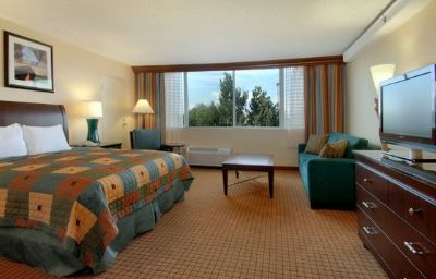 Doubletree_Denver_Stapleton_North-Denver-Standardzimmer-7-141994.jpg