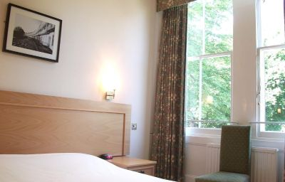 Best_Western_Victoria_Square-Bristol-Double_room_standard-2-142530.jpg