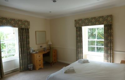 Best_Western_Victoria_Square-Bristol-Room-8-142530.jpg