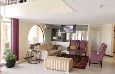 CRESTA_THAPAMA_HOTEL-Francistown-Hall-142553.jpg