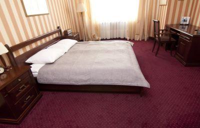 Suite Royal HR