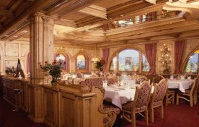 Tyrolis-Zirl-Restaurant-5-142849.jpg