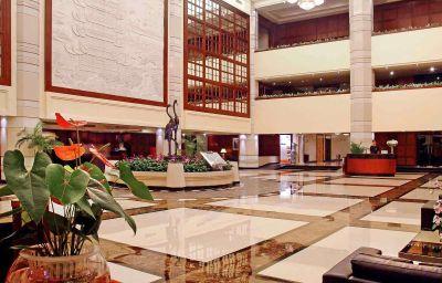 Novotel_Wuhan_Xinhua-Wuhan-Room-3-143033.jpg