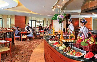 Novotel_Wuhan_Xinhua-Wuhan-Restaurantbreakfast_room-3-143033.jpg