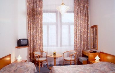 Dalimil-Prague-Room-1-143213.jpg