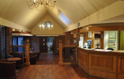 Bobsleigh-Hemel_Hempstead-Reception-143338.jpg