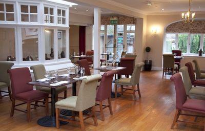 Bobsleigh-Hemel_Hempstead-Restaurant-1-143338.jpg
