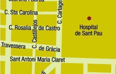 Aristol-Barcelona-Info-143416.jpg