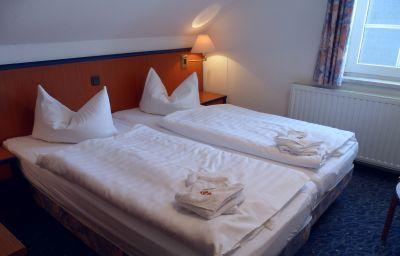 Pfaelzer_Hof-Wernigerode-Apartment-9-143473.jpg