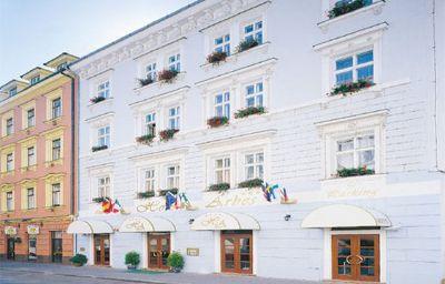 Arbes-Prague-Exterior_view-3-143589.jpg