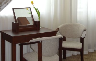 Ostaniec-Kroczyce-Apartment-2-143647.jpg