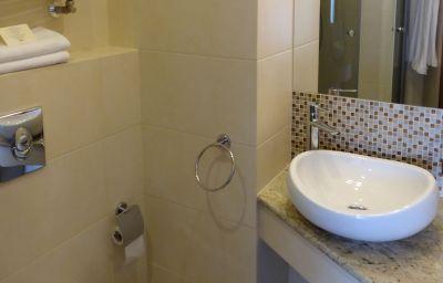 Bathroom Ostaniec