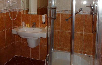 Ostaniec-Kroczyce-Bathroom-1-143647.jpg