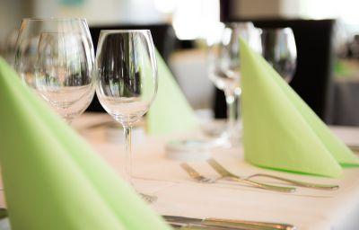 City_Hotel-Brunnen_Ingenbohl-Restaurant-143726.jpg