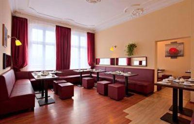 Abendstern-Berlin-Restaurant-2-143760.jpg