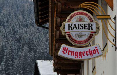Bruggerhof_Pension-Fulpmes-Exterior_view-7-143912.jpg
