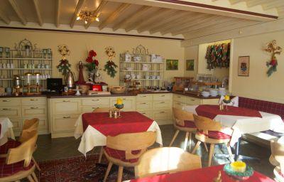Bruggerhof_Pension-Fulpmes-Restaurantbreakfast_room-5-143912.jpg