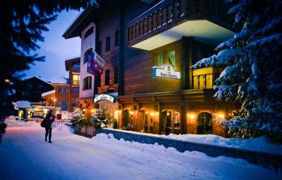 Hotel_Daniela-Zermatt-Exterior_view-1-144204.jpg