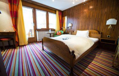 Hotel_Daniela-Zermatt-Single_room_standard-144204.jpg