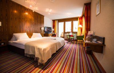 Hotel_Daniela-Zermatt-Double_room_standard-1-144204.jpg