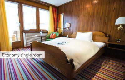 Room Daniela